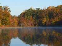 10-23-11-St Marys Lake-0915