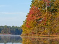 10-23-11-St Marys Lake-0995