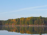 10-23-11-St Marys Lake-1008